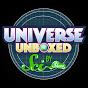 Universe Unboxed