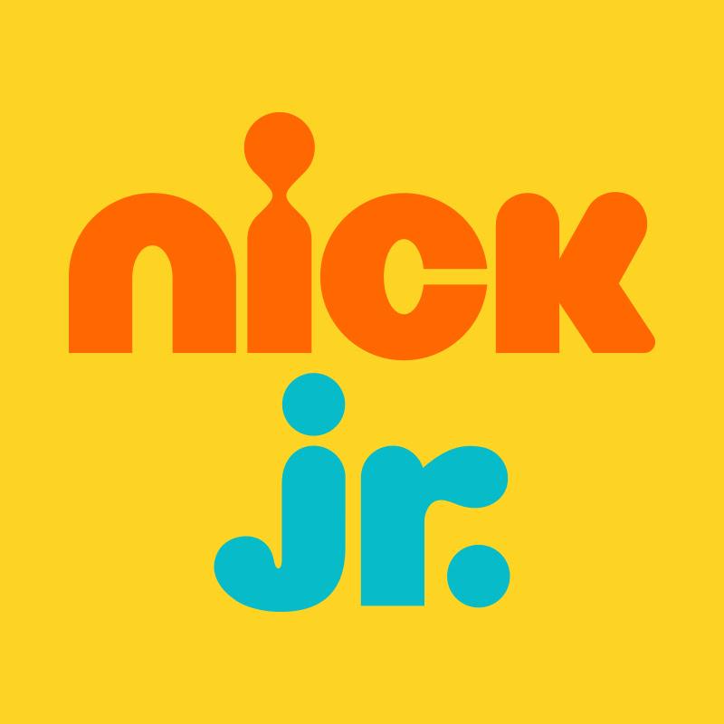 Nick Jr.