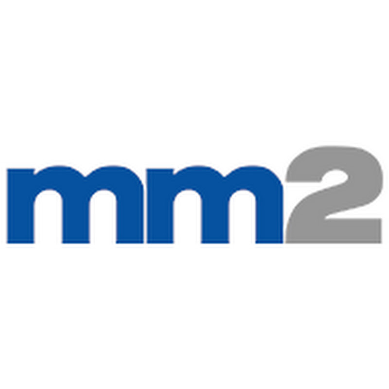 mm2 Entertainment Channel