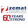 Zemat Technology Group