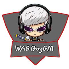 WAG. BoyGM