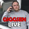 Giggsen Live