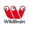 WildBrain – Cartoon TV
