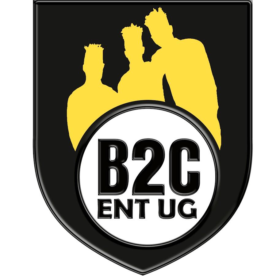 B2C Entertainment