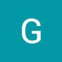 G C B Group