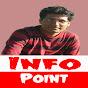 Urdu Info Point