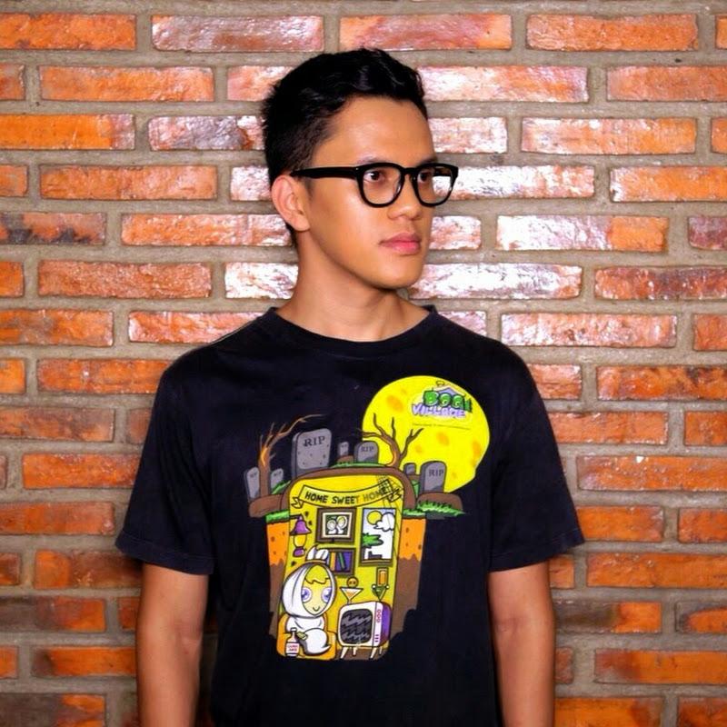 Arief Muhammad