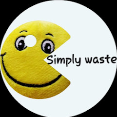 Simply Waste