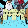 Mutant Media