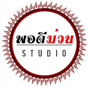 UCpjChoKuoBGQ368LdINenDg YouTube channel image