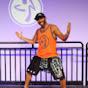 Dance2Express