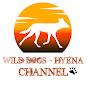 Wild Dogs - Hyena Channel