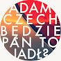 Adam Czech - Youtube