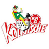Kölnische Karnevals-Gesellschaft v. 1945 e.V.