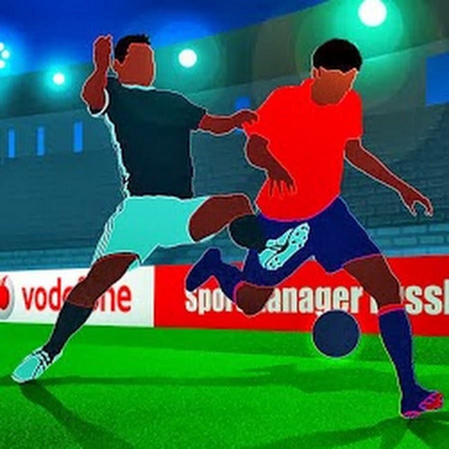 Youtube Fussball Live