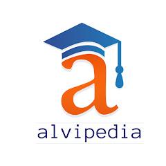 alvipedia