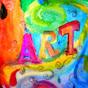 Livi's Art Release (livis-art-release)