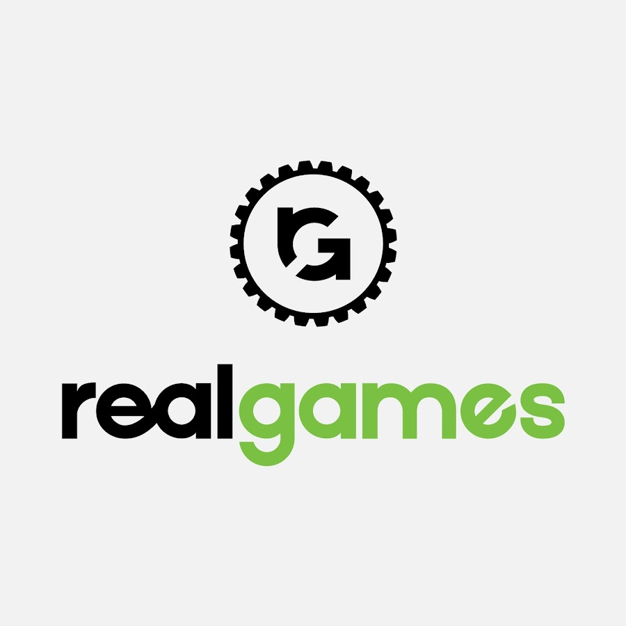 Real Games.Net