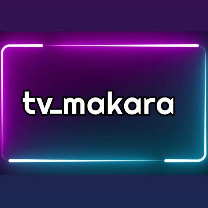 tv_makara