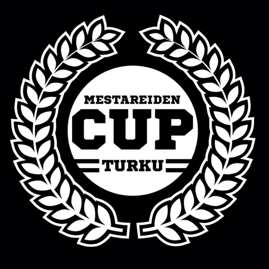 Mestareiden Cup