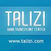 Talizi
