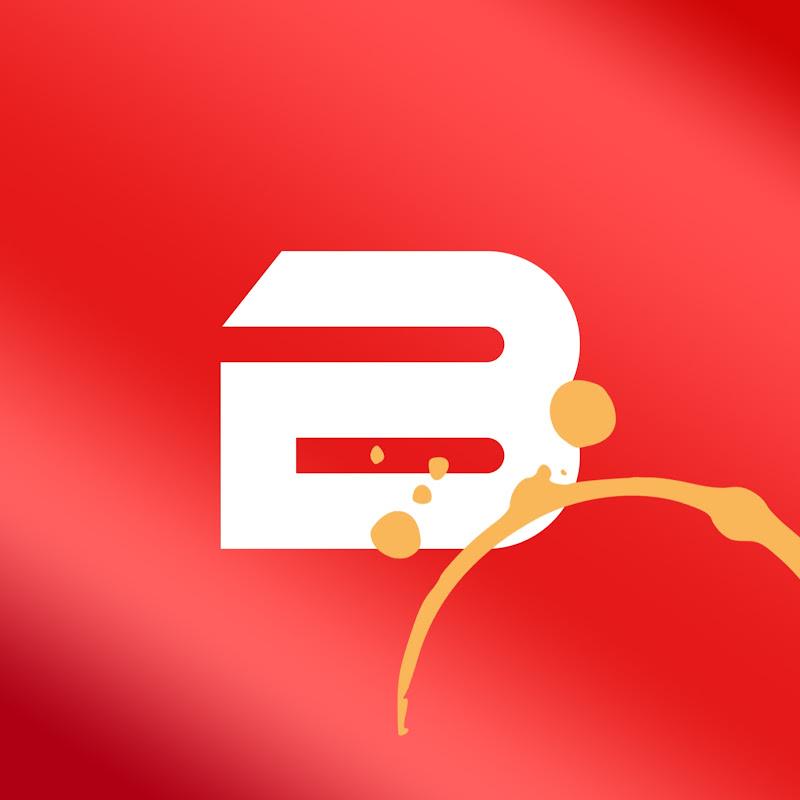 Biffa: strategy, survival & indie games