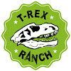 T-Rex Ranch - Dinosaurs For Kids