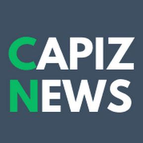 Capiz Provincial Government