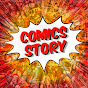 Comics Story