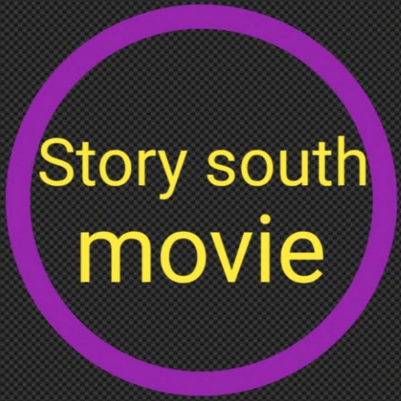 Story south Movie