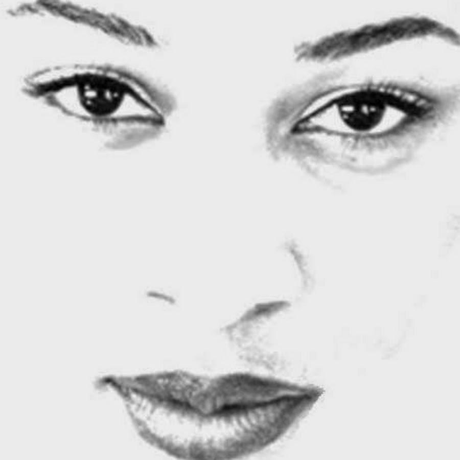 Author Tori Lynn - YouTube