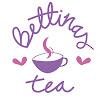 BETTINA ́S ARTISAN TEA