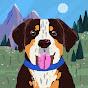 Op BOttOM - Youtube