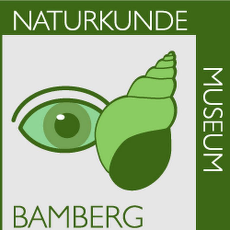 Naturkundemuseum Bamberg