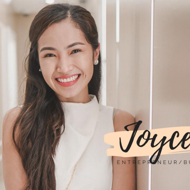 Joyce Yeo