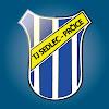 Fotbal TJ Sedlec-Prčice