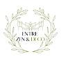 Entre Zen et Deco