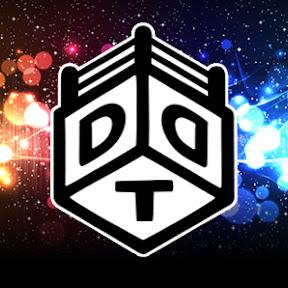 DDT Pro-Wrestling – YouTube