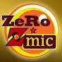 ZeroMic Z