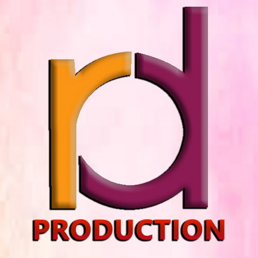 RD Production