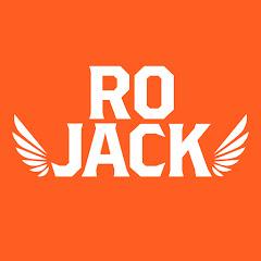 RO JACK