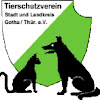 Tierheim Gotha