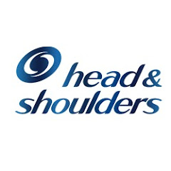 Head & Shoulders Latinoamérica