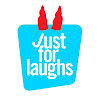 Top 5 Just For Laughs Gags