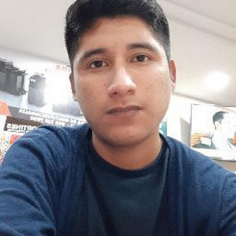 Lalo Lopez - YouTube