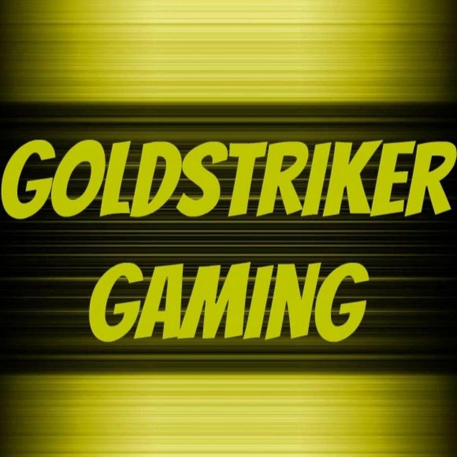Goldstriker Spiel