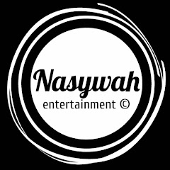 Nasywah Entertainment