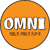 OMNI - The Game