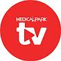 Medical Park TV  Youtube video kanalı Profil Fotoğrafı