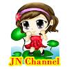 JN Channel